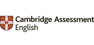 cae, uluslararası geçerliliği olan ingilizce sınavları