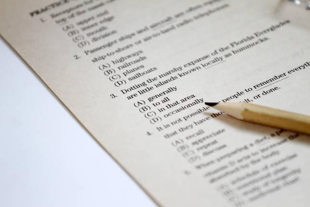 uluslararası geçerliliği olan ingilizce sınavları