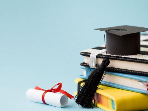 yüksek lisans nedir, yüksek lisans nasıl yapılır, yüksek lisans kaç yıl