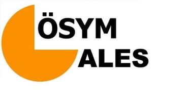 ales_osym_yüksek lisans başvuru