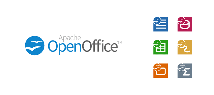 Office programları_OpenOffice