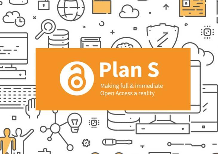 Plan S
